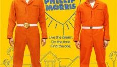 I-Love-You-Phillip-Morris-รักนะ-นายมอริส