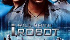 I-Robot-พิฆาตแผนจักรกลเขมือบโลก