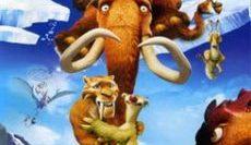 Ice-Age-3-Dawn-Of-The-Dinosaurs-ไอซ์-เอจ-3-เจาะยุคน้ำแข็งมหัศจรรย์-จ๊ะเอ๋ไดโนเสาร์