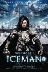 Iceman-2014-ล่าทะลุศตวรรษ-e1543547455957