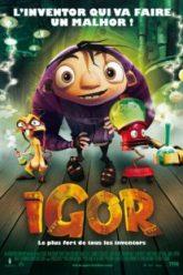 Igor-2008-อีกอร์-อัจฉริยะพลังมหึมา-e1552294401719