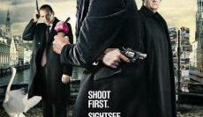 In-Bruges-คู่นักฆ่าตะลุยมหานคร