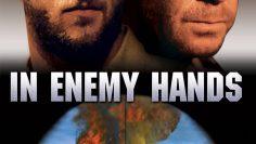 In-Enemy-Hands-2004-ยุทธการดำดิ่งนรก