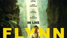 In-Like-Flynn