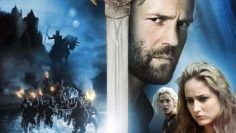 In-the-Name-of-the-King-2-Two-Worlds-2011-ศึกนักรบกองพันปีศาจ-2