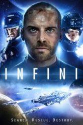 Infini-หวีดนรกสุดขอบจักรวาล-e1517214409109