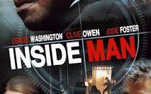 Inside-Man-ล้วงแผนปล้น-คนในปริศนา