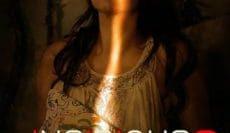 Insidious-Chapter-3-วิญญาณตามติด-3-e1525516634209