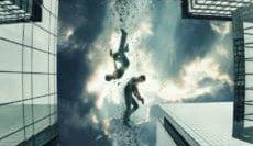 Insurgent-คนกบฏโลก-e1517215424378