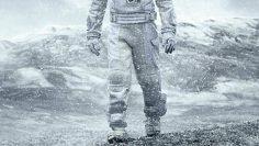 Interstellar-2014