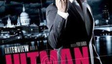 Interview-with-a-Hitman-2012-ปิดบัญชีโหดโคตรมือปืนระห่ำ-e1536561108767