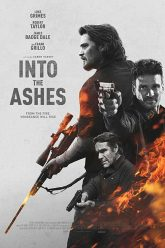 Into-the-Ashes