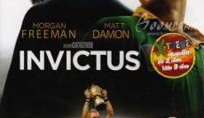 Invictus-อินวิคตัส-ไร้เทียมทาน