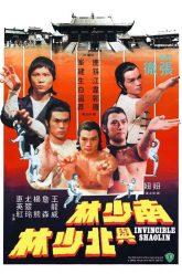 Invincible-Shaolin-1978