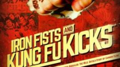 Iron-Fists-and-Kung-Fu-Kicks-2019-กังฟูสะท้านปฐพี-267×378-1