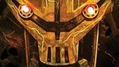 Iron-Invader-2011-267×378-1