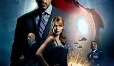 Iron-Man-มหาประลัย-คนเกราะเหล็ก