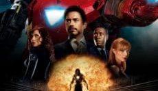 Iron-Man-2-มหาประลัย-คนเกราะเหล็ก-e1531121995925