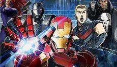 Iron-Man-Rise-of-Technovore-2013-ไอลอน-แมน-ปะทะ-จอมวายร้ายเทคโนมหาประลัย-e1567519557670