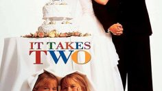 It-Takes-Two-1995-สองแสบอลวน