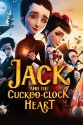 Jack-And-The-Cuckoo-Clock-Heart-แจ็ค-หนุ่มน้อยหัวใจติ๊กต็อก