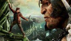 Jack-The-Giant-Slayer-2013-แจ็คผู้สยบยักษ์-e1539227739165