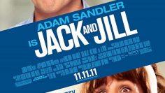 Jack-and-Jill-2011