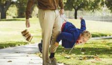 Jackass-Presents-Bad-Grandpa-2013-คุณปู่โคตรซ่าส์-หลานบ้าโคตรป่วน-e1550137419528