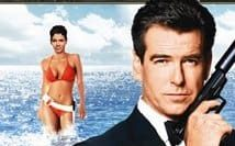 James-Bond-007-Die-Another-Day-ดาย-อนัทเธอร์-เดย์-007-พยัคฆ์ร้ายท้ามรณะ