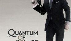 James-Bond-007-Quantum-of-Solace-007-พยัคฆ์ร้ายทวงแค้นระห่ำโลก