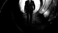 James-Bond-007-Skyfall-พลิกรหัสพิฆาตพยัคฆ์ร้าย-007