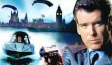James-Bond-007-The-World-Is-Not-Enough-007-พยัคฆ์ร้ายดับแผนครองโลก