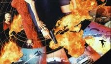 James-Bond-007-The-World-Is-Not-Enough-007-พยัคฆ์ร้ายดับแผนครองโลก-e1524037244189