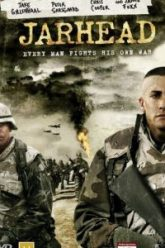 Jarhead-1-พลระห่ำสงครามนรก-1