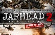 Jarhead-2-Field-Of-Fire-จาร์เฮด-พลระห่ำ-สงครามนรก-2-210×300-1