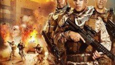 Jarhead-3-The-Siege-2016-จาร์เฮด-3-พลระห่ำสงครามนรก-265×378-1