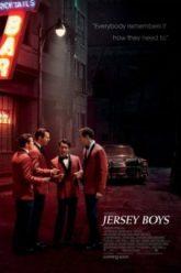 Jersey-Boys-เจอร์ซี่ย์-บอยส์-สี่หนุ่มเสียงทอง-e1518602122490