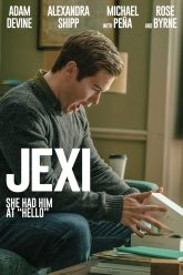 Jexi-2019-เจ็กซี่-โปรแกรมอัจฉริยะ-เปิดปุ๊บ-วุ่นปั๊บ-725×1024-1