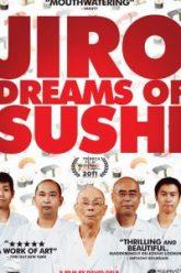 Jiro-Dreams-of-Sushi-จิโระ-เทพเจ้าซูชิ