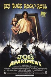 Joes-Apartment-1996