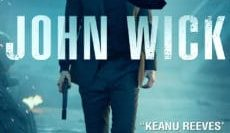 John-Wick-2014-จอห์นวิค-แรงกว่านรก-e1536294466394