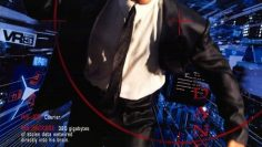 Johnny-Mnemonic-1995