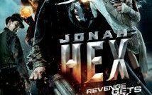 JonahHex-214×300-1