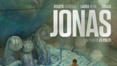 Jonas-2015-โจนาส