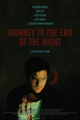 Journey-to-the-End-of-the-Night-2006