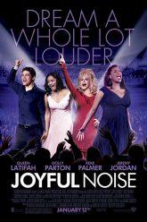 Joyful-Noise-2012-ร้องให้ลั่น-ฝันให้ก้อง