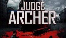 Judge-Archer-ตุลาการเกาทัณฑ์-e1528176903876