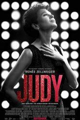 Judy-2019-จูดี้
