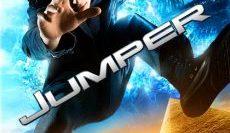 Jumper-คนโดดกระชากมิติ