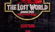 Jurassic-Park-2-The-Lost-World-ใครว่ามันสูญพันธุ์-e1524036101988